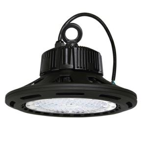 IP65 UFO LED High Bay Light For Warehouse and Supermarket