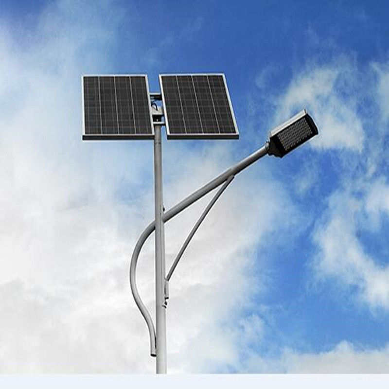 Solar Street Lamp Housing And Reflector Technical Requirements