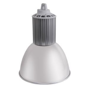 5 years warranty 3000-6500K LED High Bay Light fitting replace 250W-1000W metal halide lamp Equivalent
