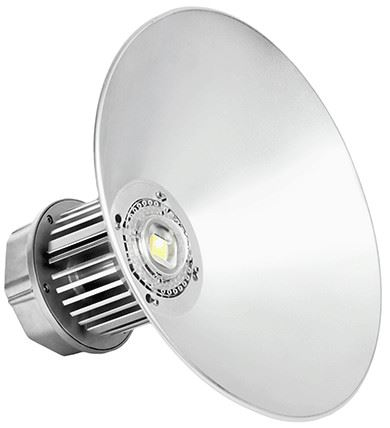 What Are The Features LED High Bay Light?